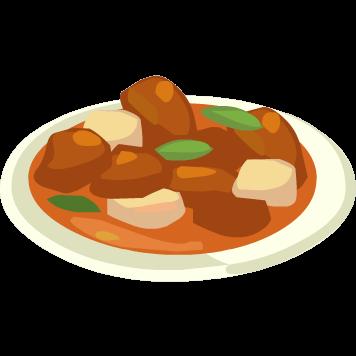 Adobo clipart jpg royalty free Chicken Adobo | Restaurant City Wiki | FANDOM powered by Wikia jpg royalty free