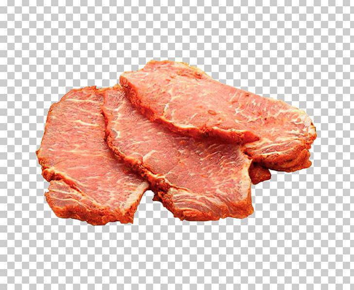 Adobo clipart clip art royalty free stock Back Bacon Adobo Black Iberian Pig Adobada PNG, Clipart, Adobo ... clip art royalty free stock