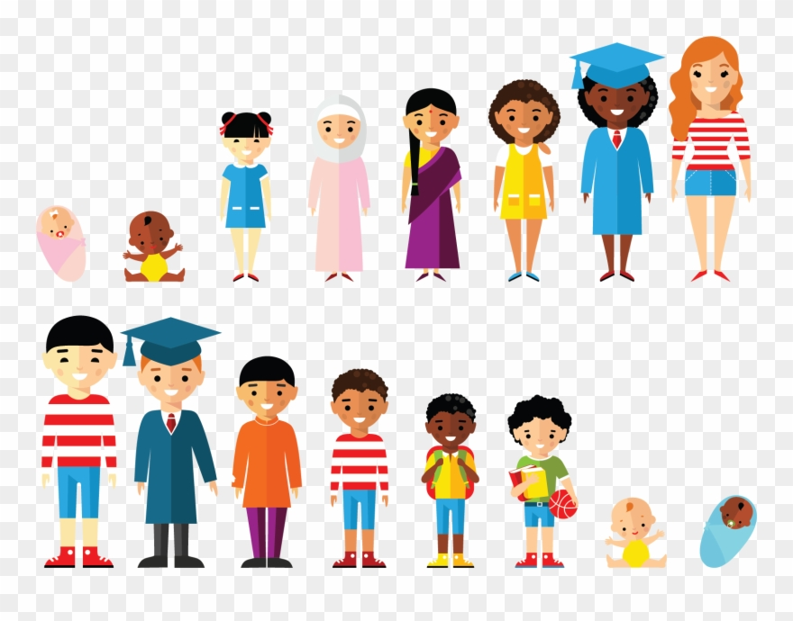 Adolescent clipart svg Collection Of Child And Adolescent Development - Child Adolescent ... svg
