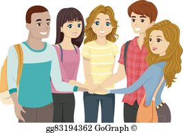 Adolescent clipart jpg stock Adolescent Clip Art - Royalty Free - GoGraph jpg stock