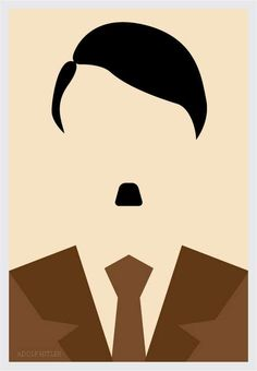 Hitler Clipart   Free download best Hitler Clipart on ClipArtMag.com jpg royalty free download