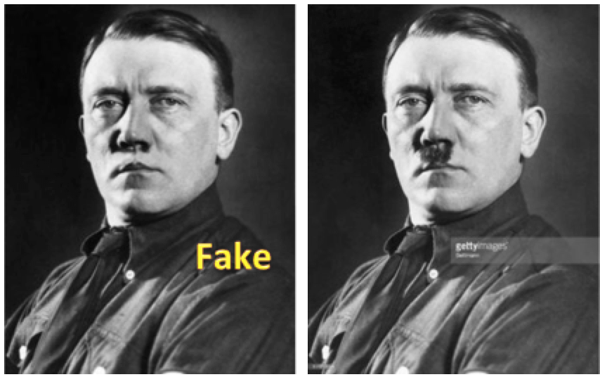 Hitler Mustache Png (+) - Free Download   fourjay.org image transparent library