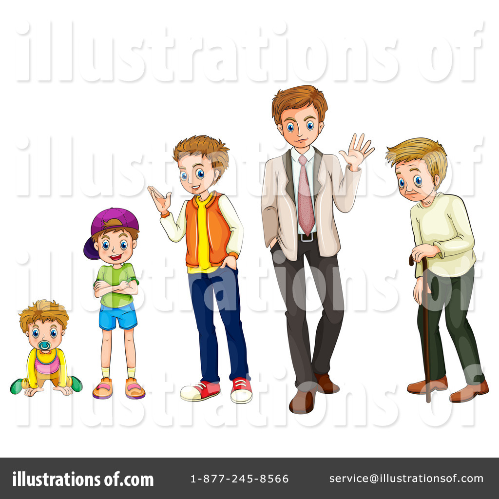 Adoloscence clipart transparent Adolescence clipart 6 » Clipart Station transparent