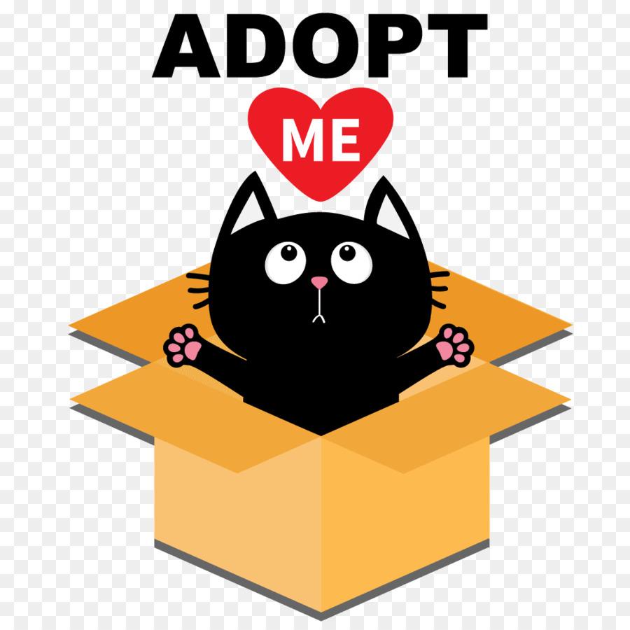 Adopt me clipart clip free Download adopt me pet clip art clipart Cat Kitten Dog clip free