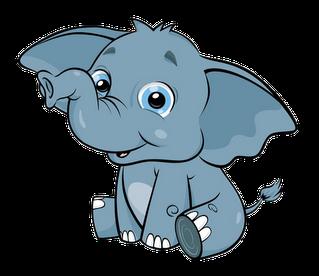 Animals cute clipart clipart transparent Free Cute Animal Clipart, Download Free Clip Art, Free Clip Art on ... clipart transparent