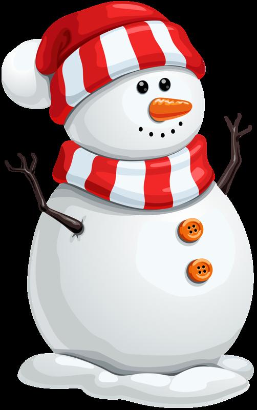 snowman | Clip Art❤Christmas Snowmen ☃ | Pinterest | Snowman, Clip ... clip royalty free