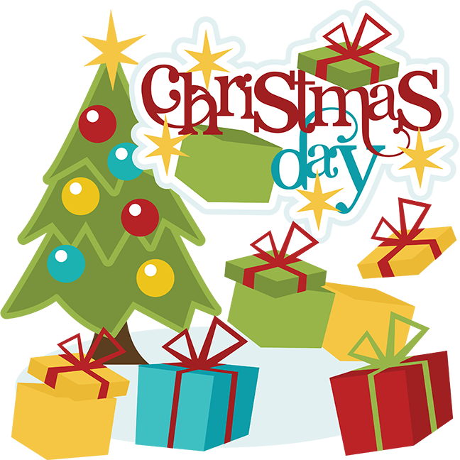 After thanksgiving day clipart clip art royalty free stock Christmas Day Clipart (39+) Christmas Day Clipart Backgrounds clip art royalty free stock