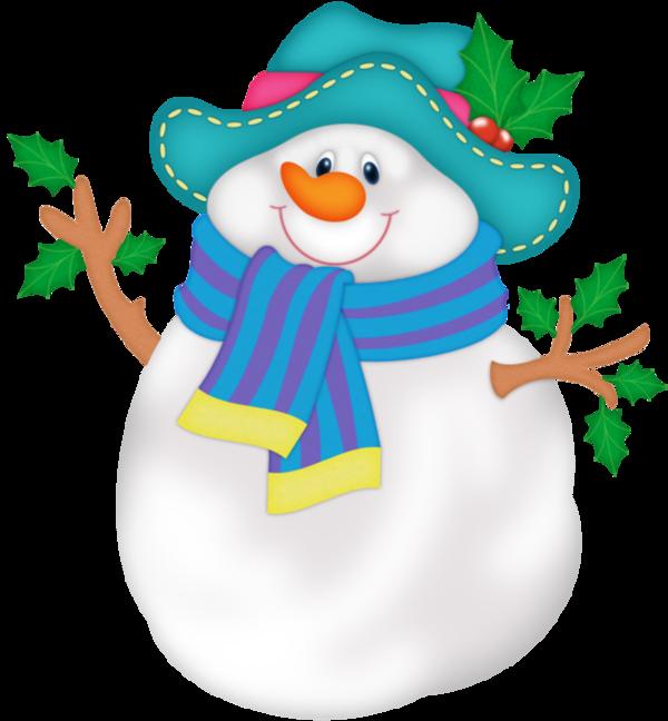 Adorable christmas snowflake clipart image stock Adorable little snowman | Print & Cut | Pinterest | Snowman, Snow ... image stock