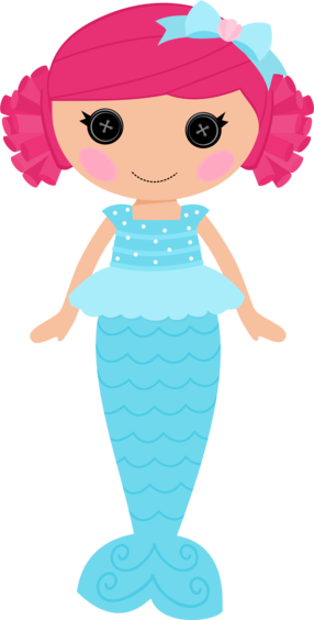 Adorable mermaid clipart png transparent Wow...just sittin here, adoring this cute n adorable Mermaid!!! I ... png transparent
