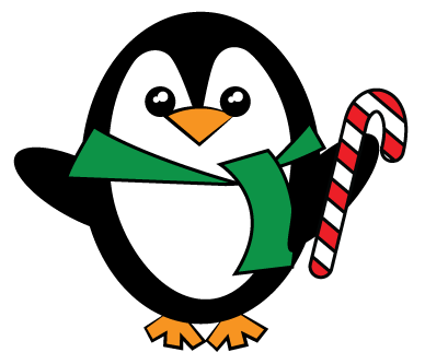 Adorable penguin clipart graphic library download 36+ Christmas Penguin Clipart | ClipartLook graphic library download