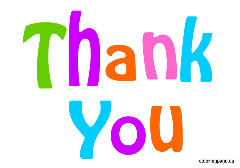 Thank You Clipart Animated Clipartfest Clipartix Adorable Free ... svg freeuse library