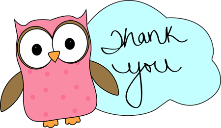 Appreciationcute clipart jpg library Thank You Animated Clipart | Free download best Thank You Animated ... jpg library