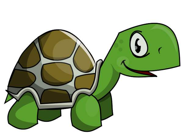 Soldier turtle clipart clip art royalty free stock Cartoon Turtles Images | Free download best Cartoon Turtles Images ... clip art royalty free stock