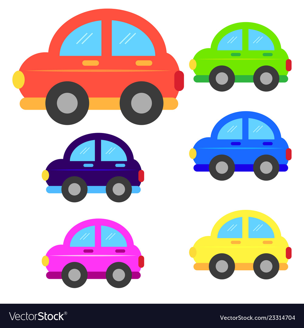 Yellow car clipart free png free download Car cartoon or car clipart cartoon png free download