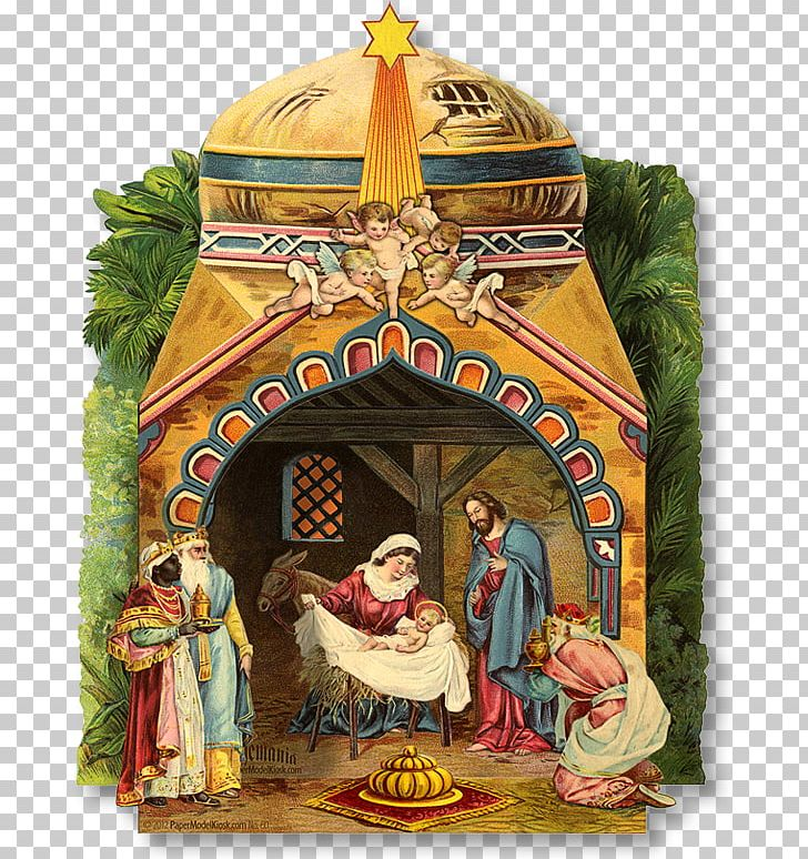 Adoration of magi clipart banner stock Nativity Scene Nativity Of Jesus Christmas Manger Adoration Of The ... banner stock