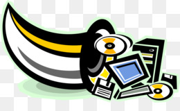 Adp logo clipart