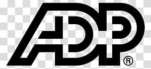 ADP, LLC Logo Human resource management Organization Company, ADP ... image download