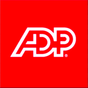 ADP Workforce Now Reviews, Pricing and Alternatives svg free download