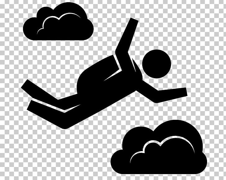 Adrenaline sports logo clipart clip download Parachuting Wingsuit Flying Tandem Skydiving Extreme Sport PNG ... clip download