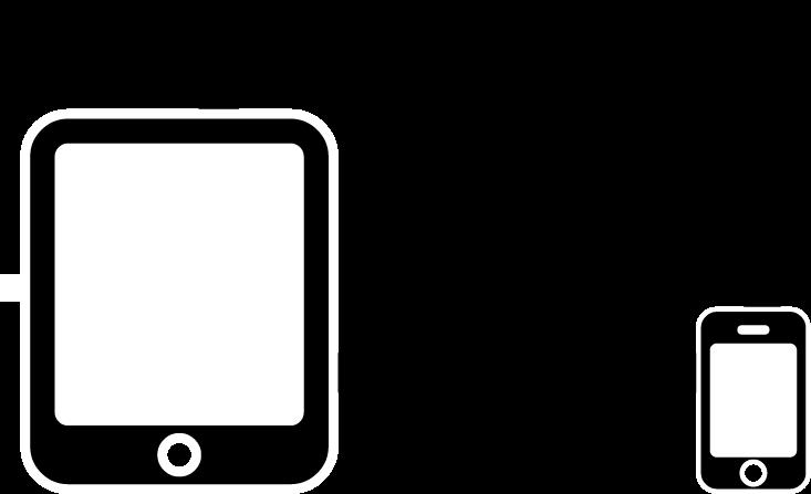 Web Banner clipart - Advertising, Banner, Black, transparent clip art clip free download