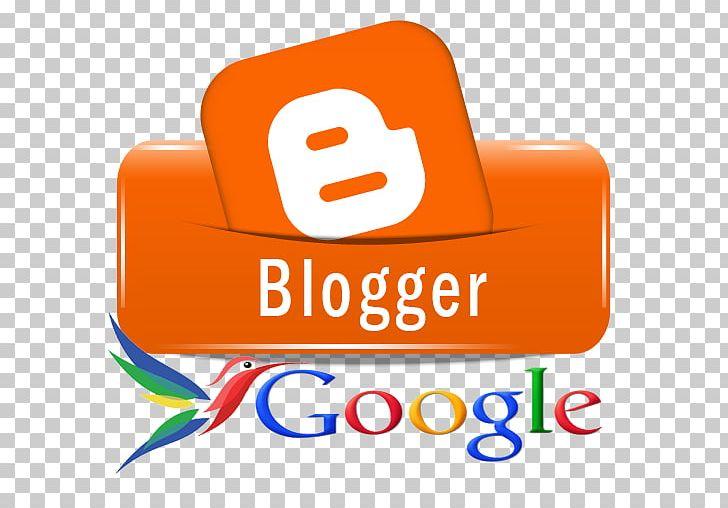 Adsense clipart png freeuse Google Logo G Suite AdSense Google Account PNG, Clipart, Adsense ... png freeuse