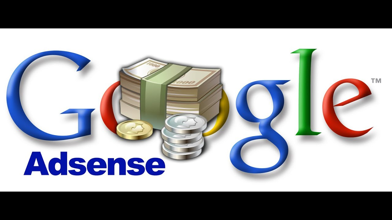 Google adsense clipart clip black and white How to Check Page RPM on your Adsense Account clip black and white