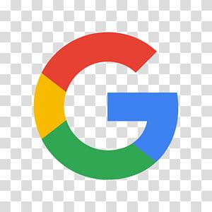 Adsense clipart vector royalty free download Google Adsense transparent background PNG cliparts free download ... vector royalty free download
