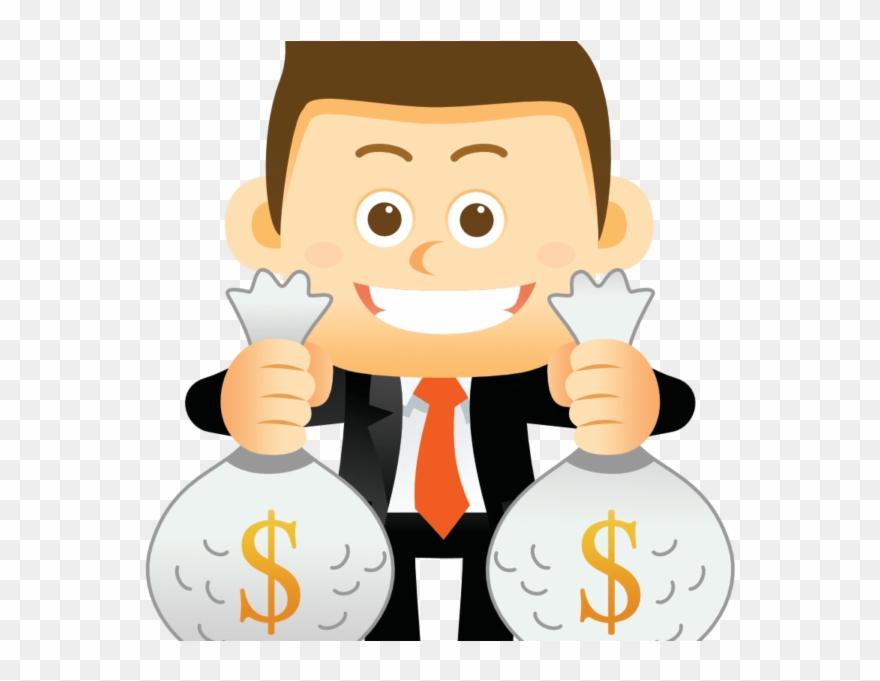Google adsense clipart clip art transparent Adsense Conversion - Earn Money Png Clipart (#4017798) - PinClipart clip art transparent