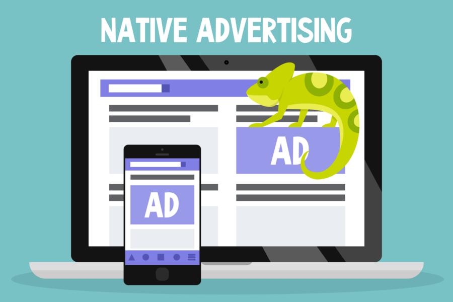 Google adsense clipart clip Web Banner clipart - Advertising, Text, Product, transparent clip art clip