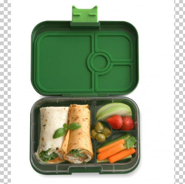 Adult box lunch clipart jpg freeuse library YUMBOX Panino Leakproof Bento Lunch Box Container Yumbox Panino ... jpg freeuse library