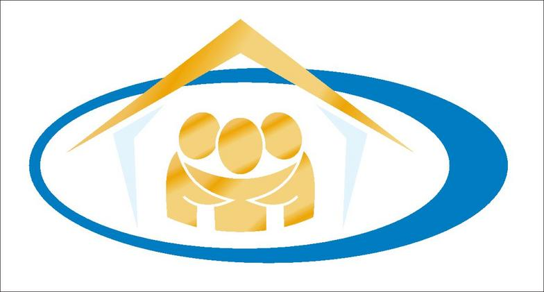 Adult care center clipart png freeuse stock Golden Age Adult Day Care | Philadelphia, PA 19123 png freeuse stock