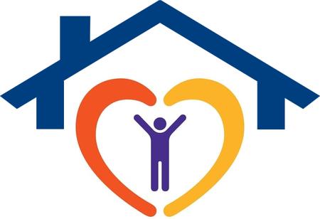 Adult care center clipart clip library Senior Care Center - Care.com Rocky Mount, VA Home Care Agency clip library