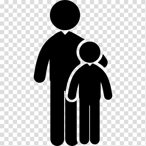 Adult child clipart stock Computer Icons Child Hotel Adult, child transparent background PNG ... stock