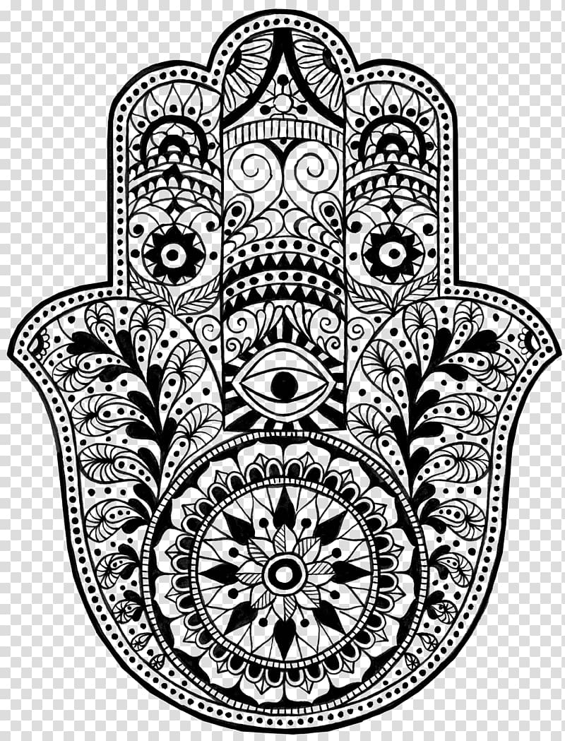 Adult coloring clipart stock Adult Coloring Book Designs: Stress Relief Coloring Book: Garden ... stock