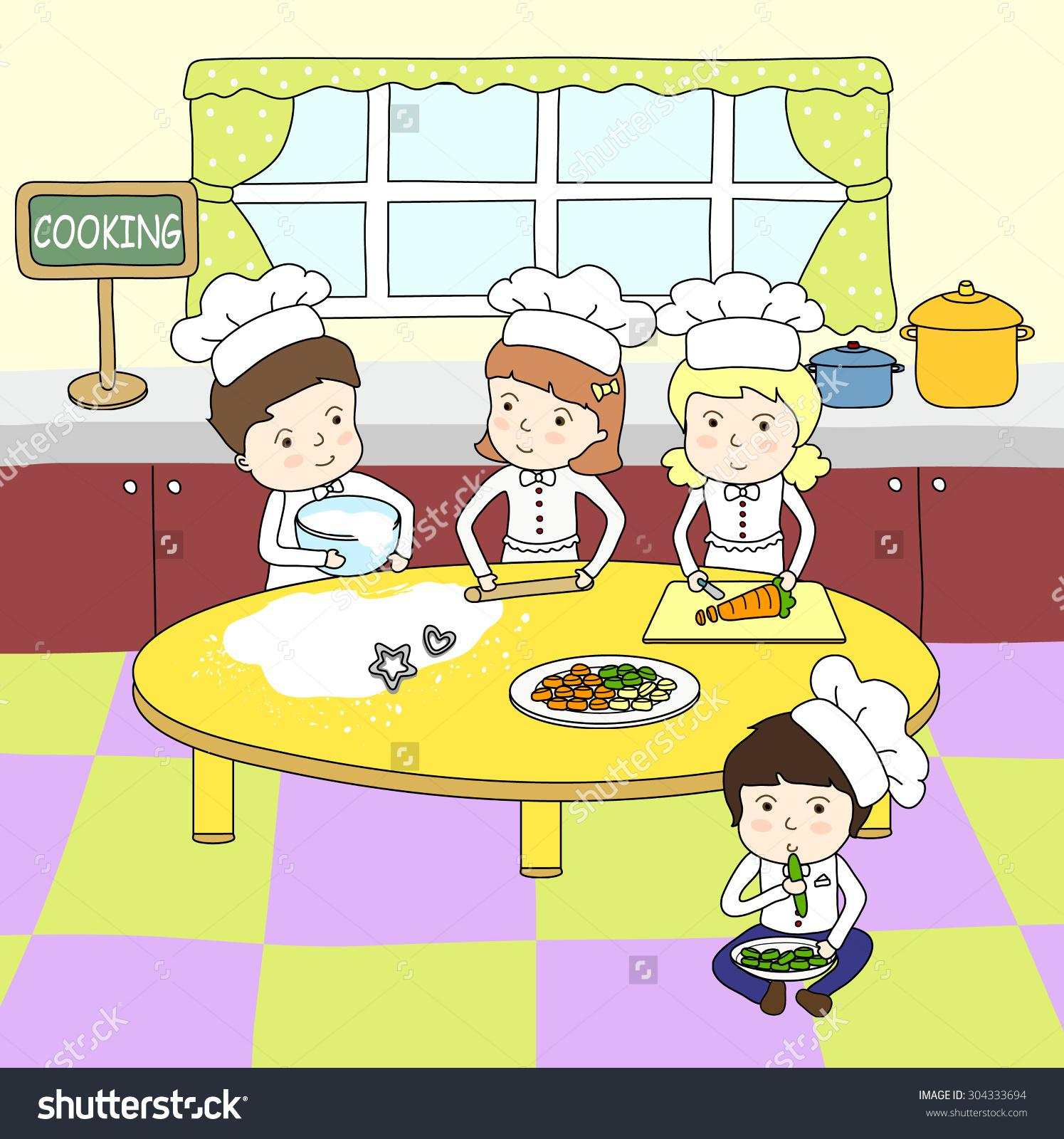 Adult cooking class clipart free transparent library Free Cooking Class Cliparts, Download Free Clip Art, Free Clip Art ... transparent library