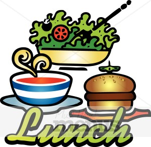 Adult dinner tray clipart clip art royalty free stock Lunch Time Clipart | Free download best Lunch Time Clipart on ... clip art royalty free stock