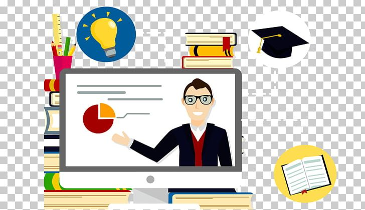 Adult education pictures clipart picture royalty free download Course Distance Education School Adult Education PNG, Clipart, Area ... picture royalty free download