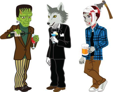 Adult halloween clipart stock halloween costumes clip art | Halloween Adult Costume Clip Art ... stock