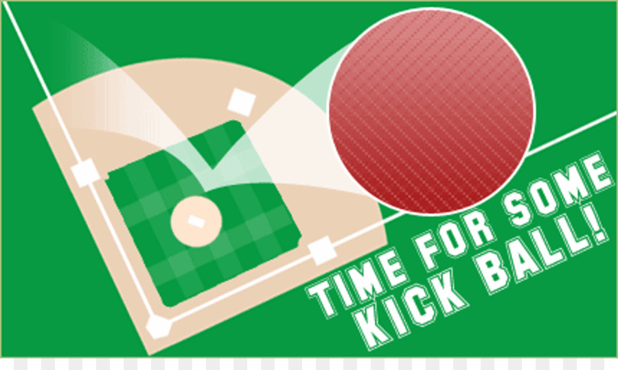 Adult kicking ball clipart vector freeuse Green Grass Background png download - 1024*595 - Free Transparent ... vector freeuse