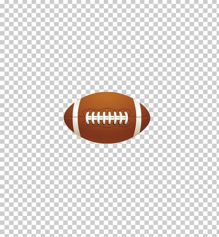 Adult kicking ball clipart clip art transparent download Brand Logo Text Font PNG, Clipart, Adult, Adult Birthday, Adult ... clip art transparent download