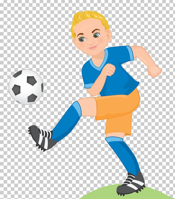Adult kicking ball clipart clip art royalty free download Child Boy Sport Adult Football PNG, Clipart, Adult, Arm, Ball, Boy ... clip art royalty free download