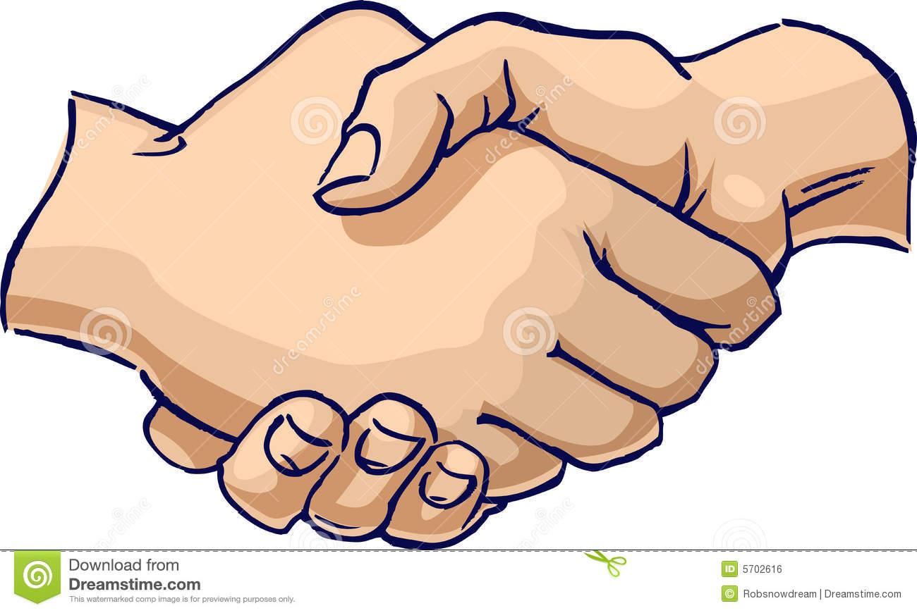 Adult kid handshake clipart free People Shaking Hands Clipart | Free download best People Shaking ... free