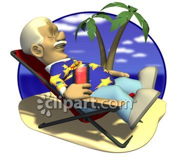 Adult male exotic clipart jpg black and white library Clipart.com School Edition Demo jpg black and white library