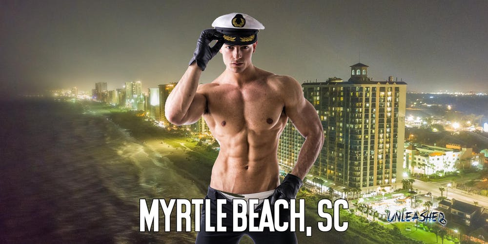 Adult male strpping clipart vector freeuse Male Strippers UNLEASHED Male Revue Myrtle Beach SC 8-10PM Tickets ... vector freeuse