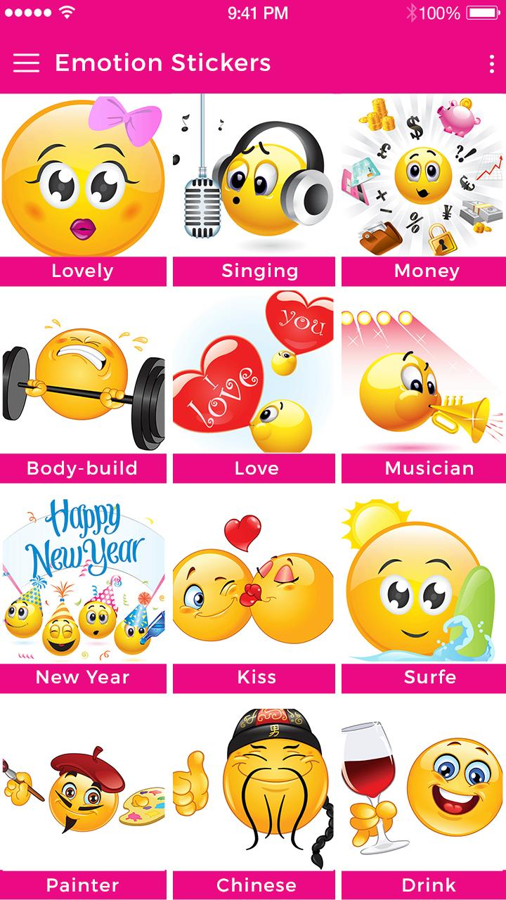 Adult naughty clipart svg library download Naughty Sticker - Adult Emojis & Dirty Stickers for Android - APK ... svg library download