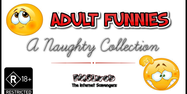 Adult naughty clipart png transparent stock Adult funnies – Hilarious naughty funnies | PMSLweb png transparent stock