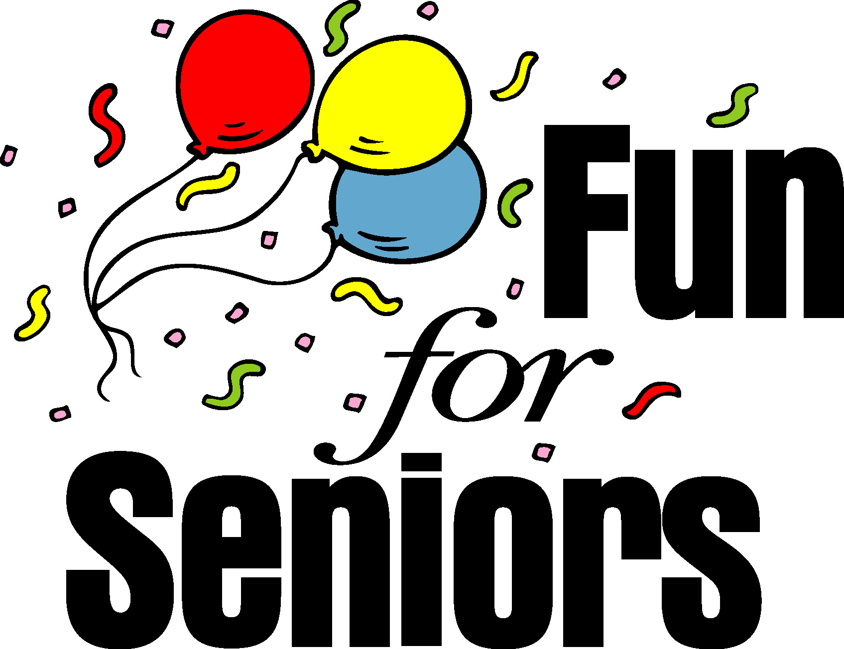 Senior week clipart png free Free Adults Cliparts, Download Free Clip Art, Free Clip Art on ... png free