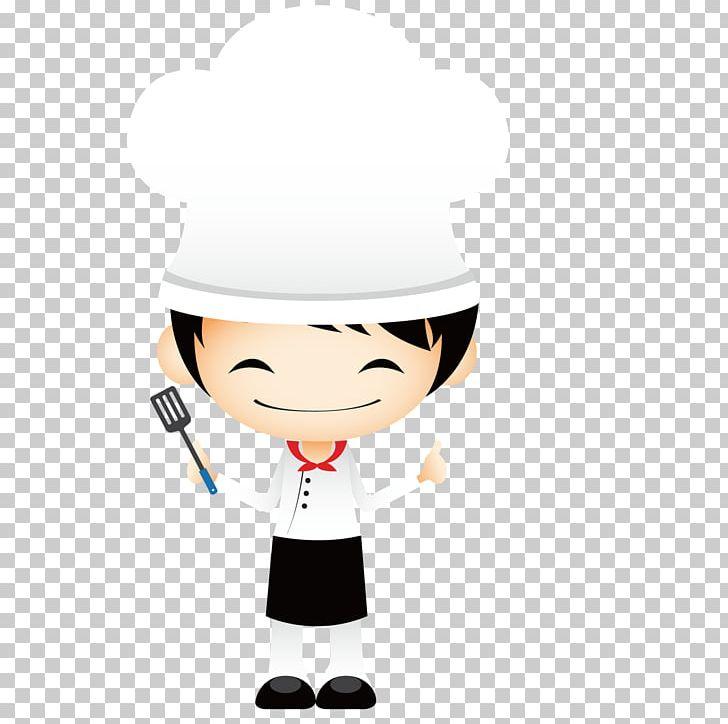 Adult november clipart vector freeuse download Cartoon Q-version Illustration PNG, Clipart, Adobe Illustrator ... vector freeuse download