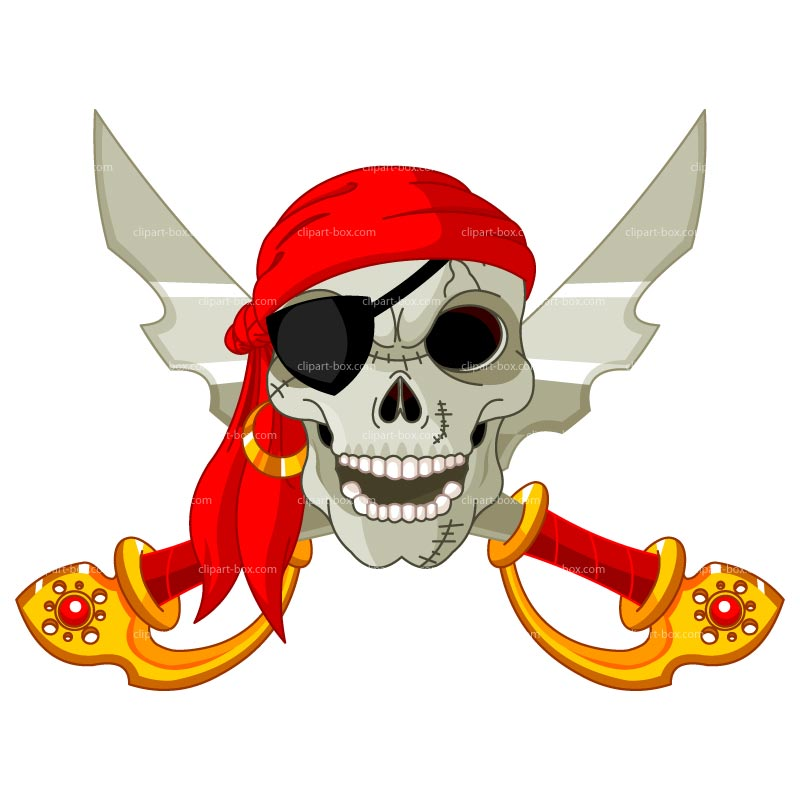Adult pirate head clipart picture library Free Pirate Images Free, Download Free Clip Art, Free Clip Art on ... picture library