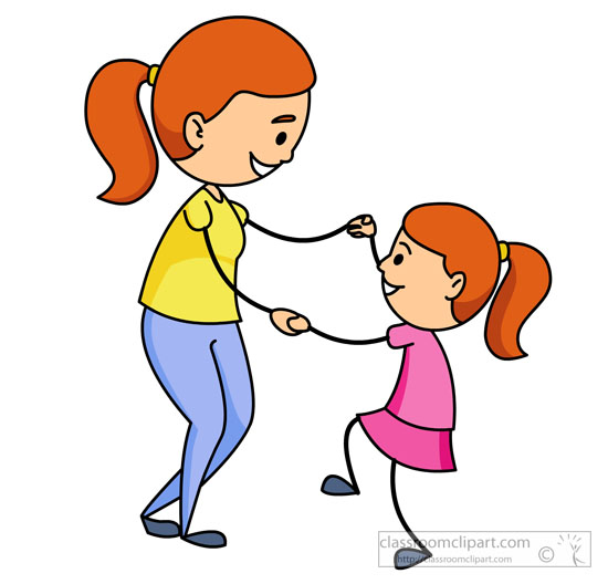 Free clipart mother child clip art library stock Kids Working Together Clipart | Free download best Kids Working ... clip art library stock